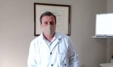 """""""El verdadero trabajo del Concejal está en las Comisiones"""""""