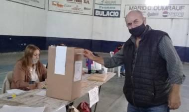 """No podemos esperar cruzados de brazos hasta 2023"""