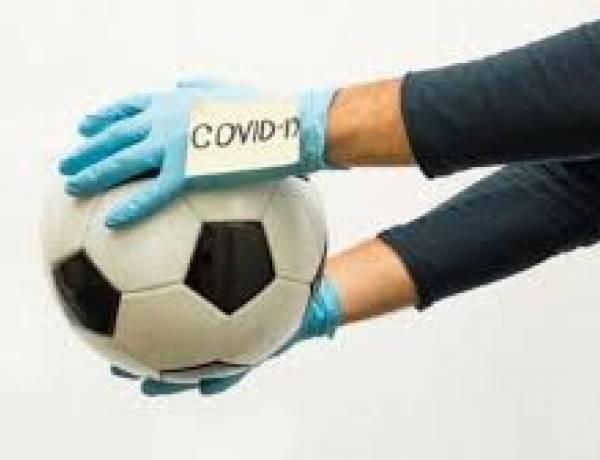 La Liga Pringles de Fútbol informa: