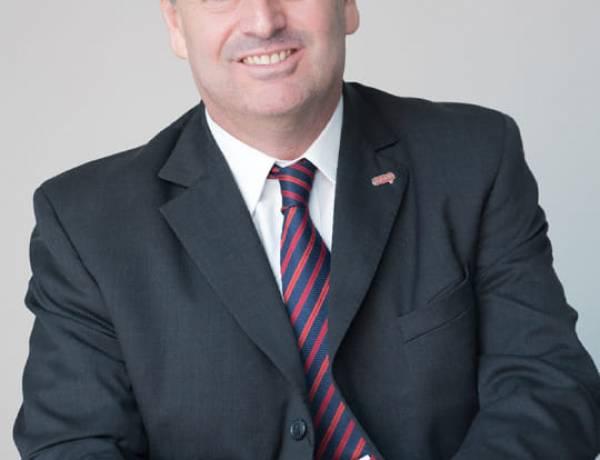 Ariel Guarco fue designado como Vocal del Durectorio de INAES