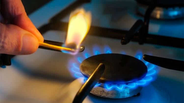 Tarifa Social de Electricidad y Gas