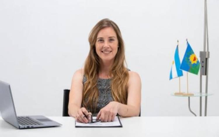 """""""El 1° de marzo comienza el ciclo lectivo 2021, con la mayor presencialidad posible, en toda la provincia de Buenos Aires"""""""
