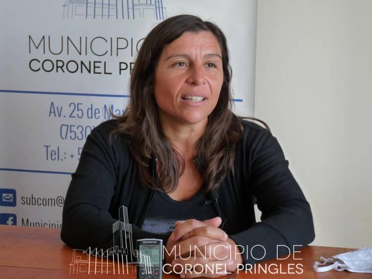 La Dirección de Acción Social se encuentra analizando las escuestas del Programa Alimentario Municipal
