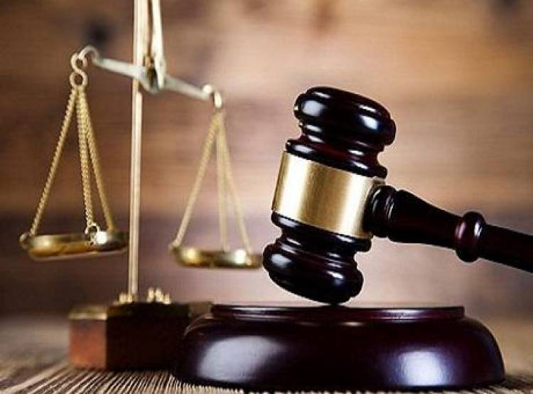 Coronel Pringles: Condenado a 15 años de prisión por violar a la hija de su pareja