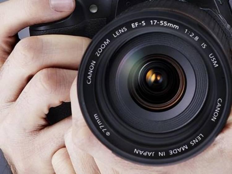 Concurso Fotográfico para promover la Lactancia Materna