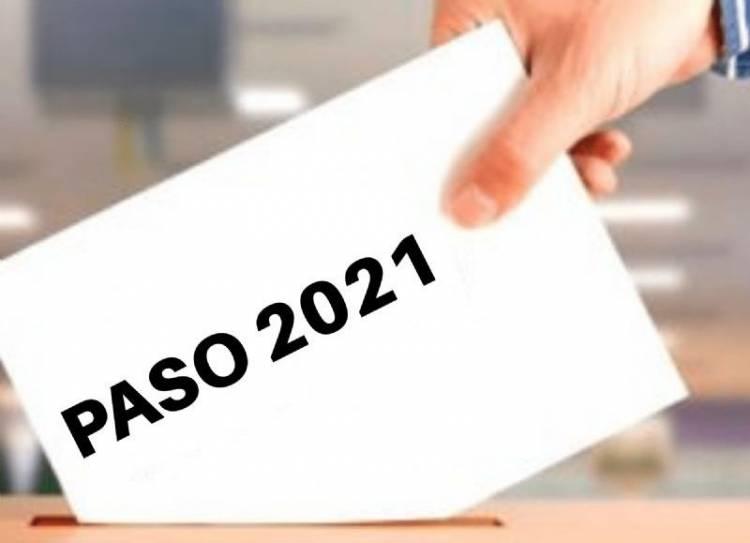 Diáspora peronista en Pringles con cuatro listas para las PASO, mientras Juntos presenta dos